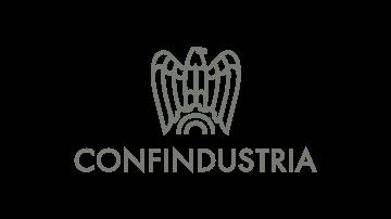 logo-confindustria-tai-srl