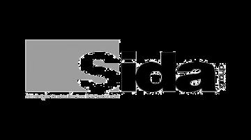 logo-sida-tai-srl