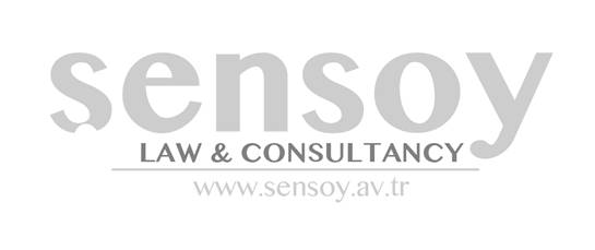 logo-sensoy