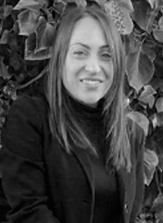 ALESSIA TAVOLETTI